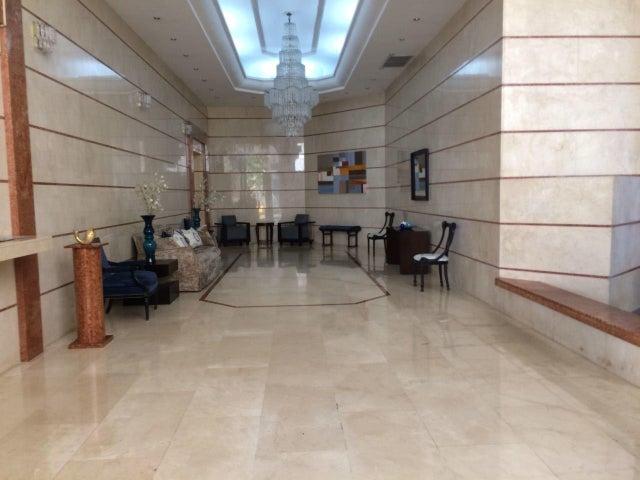 PANAMA VIP10, S.A. Apartamento en Venta en Paitilla en Panama Código: 18-887 No.1