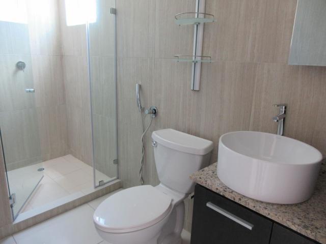PANAMA VIP10, S.A. Apartamento en Venta en Bellavista en Panama Código: 18-892 No.3