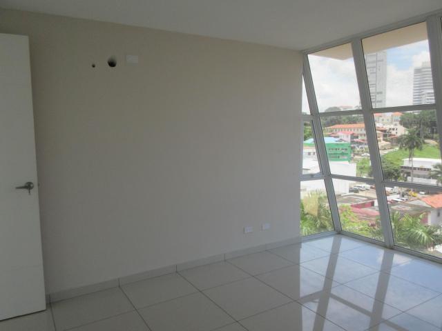 PANAMA VIP10, S.A. Apartamento en Venta en Bellavista en Panama Código: 18-892 No.4