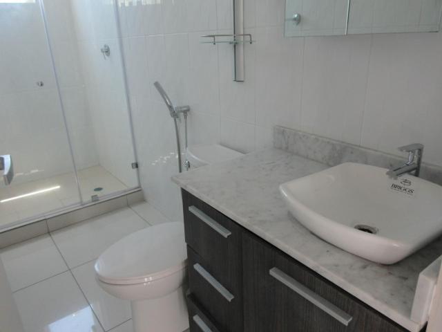PANAMA VIP10, S.A. Apartamento en Venta en Bellavista en Panama Código: 18-892 No.6