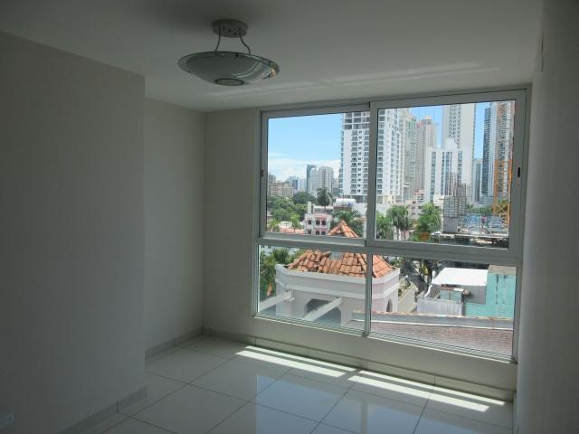 PANAMA VIP10, S.A. Apartamento en Venta en Bellavista en Panama Código: 18-892 No.9