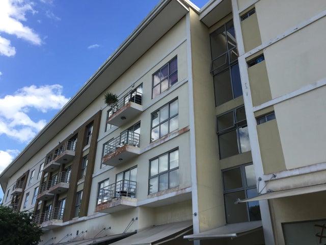 Apartamento en Alquiler en Panama Pacifico