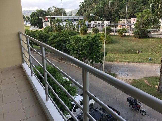 PANAMA VIP10, S.A. Apartamento en Venta en Panama Pacifico en Panama Código: 18-898 No.1