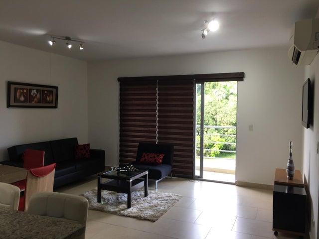 PANAMA VIP10, S.A. Apartamento en Venta en Panama Pacifico en Panama Código: 18-898 No.2