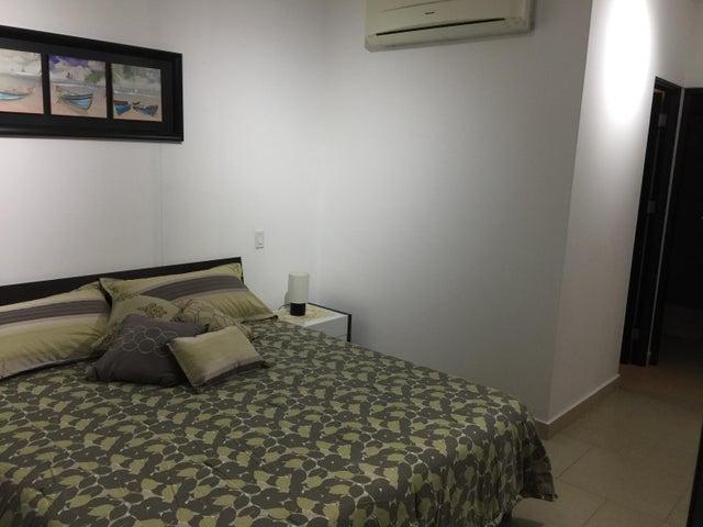 PANAMA VIP10, S.A. Apartamento en Venta en Panama Pacifico en Panama Código: 18-898 No.9