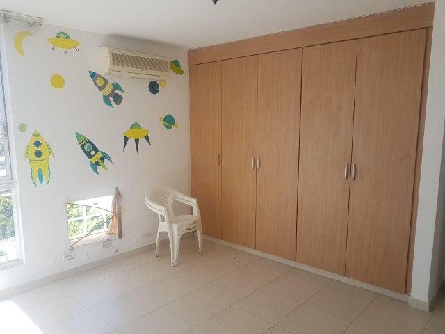 PANAMA VIP10, S.A. Apartamento en Venta en Hato Pintado en Panama Código: 18-922 No.8