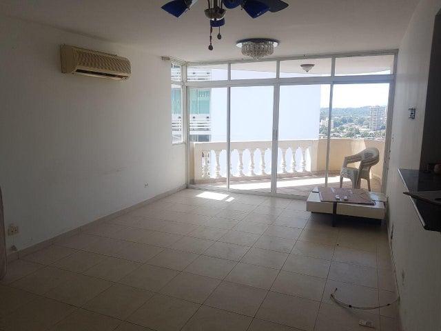PANAMA VIP10, S.A. Apartamento en Venta en Hato Pintado en Panama Código: 18-922 No.3