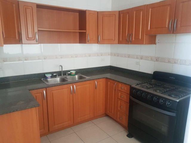 PANAMA VIP10, S.A. Apartamento en Venta en Hato Pintado en Panama Código: 18-922 No.7