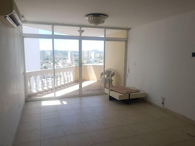 PANAMA VIP10, S.A. Apartamento en Venta en Hato Pintado en Panama Código: 18-922 No.4