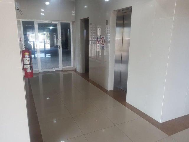 PANAMA VIP10, S.A. Apartamento en Venta en Hato Pintado en Panama Código: 18-922 No.2