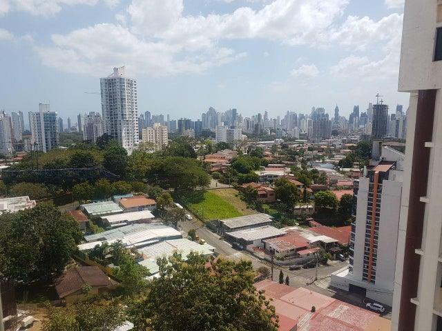 PANAMA VIP10, S.A. Apartamento en Venta en Hato Pintado en Panama Código: 18-922 No.5