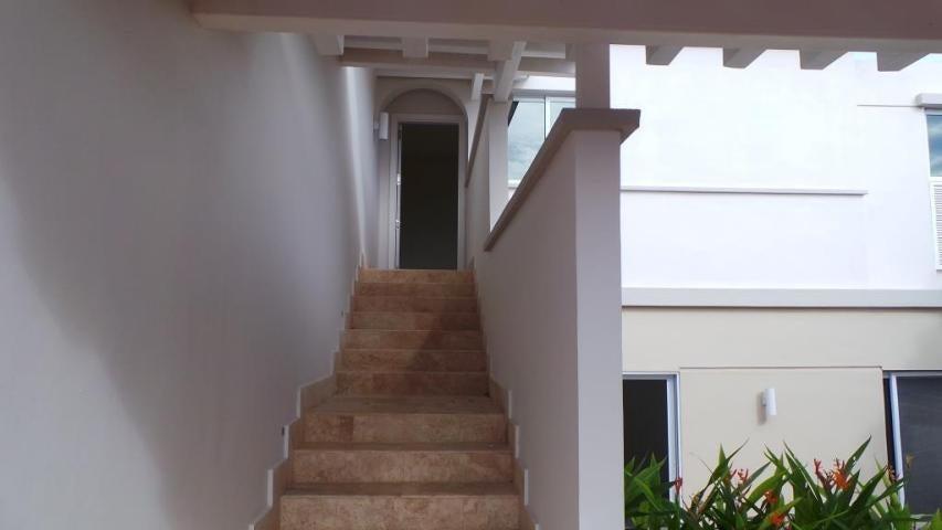 PANAMA VIP10, S.A. Casa en Venta en Cocle en Cocle Código: 18-908 No.4