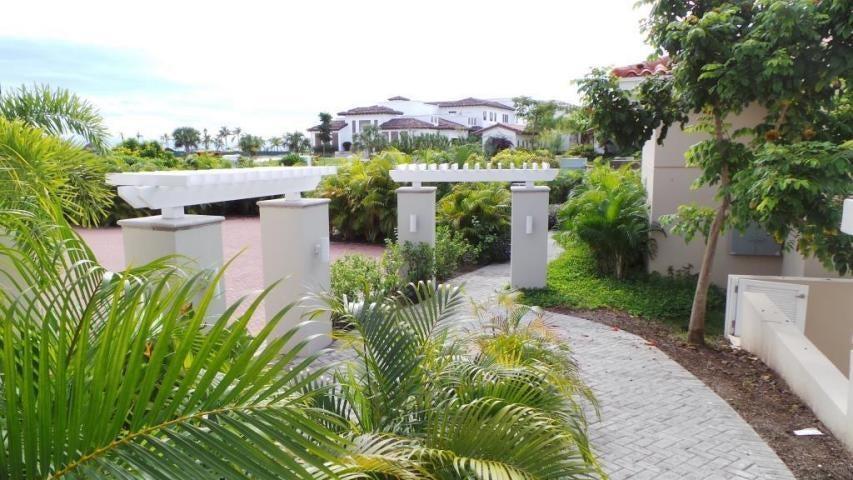 PANAMA VIP10, S.A. Casa en Venta en Cocle en Cocle Código: 18-908 No.2