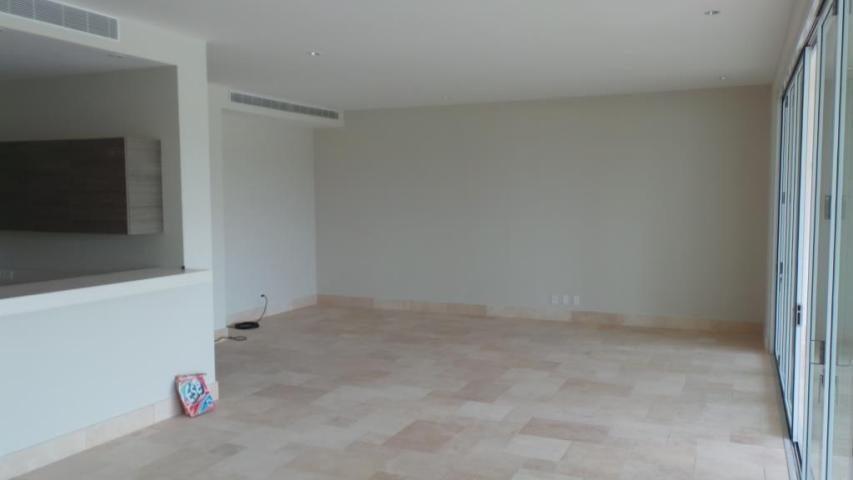 PANAMA VIP10, S.A. Casa en Venta en Cocle en Cocle Código: 18-908 No.5
