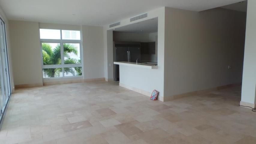 PANAMA VIP10, S.A. Casa en Venta en Cocle en Cocle Código: 18-908 No.6