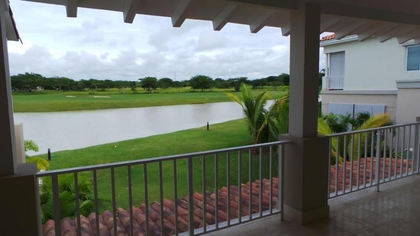 PANAMA VIP10, S.A. Casa en Venta en Cocle en Cocle Código: 18-908 No.9