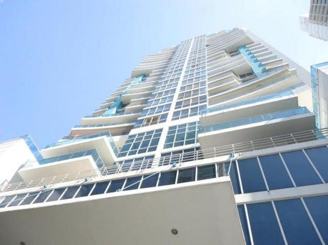 Apartamento / Venta / Panama / Bellavista / FLEXMLS-18-915