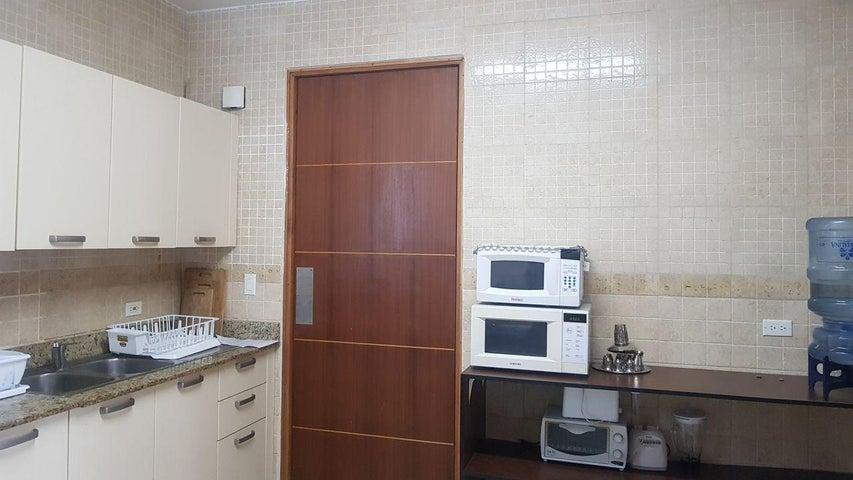PANAMA VIP10, S.A. Apartamento en Venta en Bellavista en Panama Código: 18-915 No.7