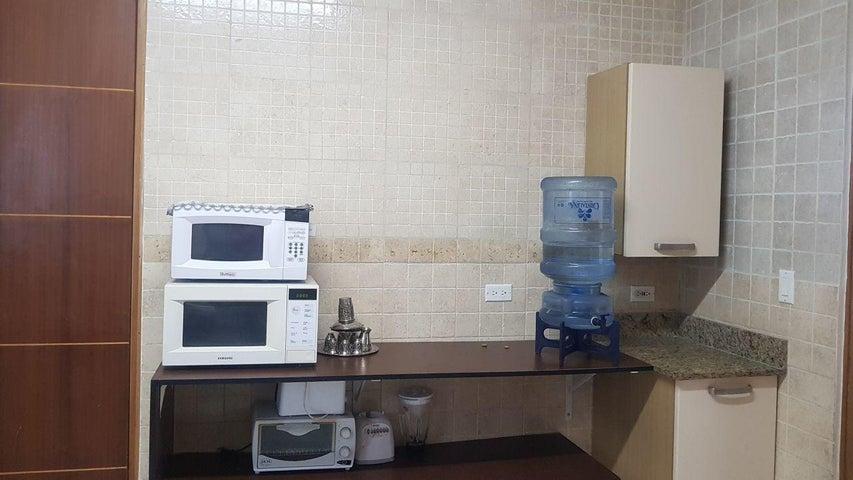 PANAMA VIP10, S.A. Apartamento en Venta en Bellavista en Panama Código: 18-915 No.8