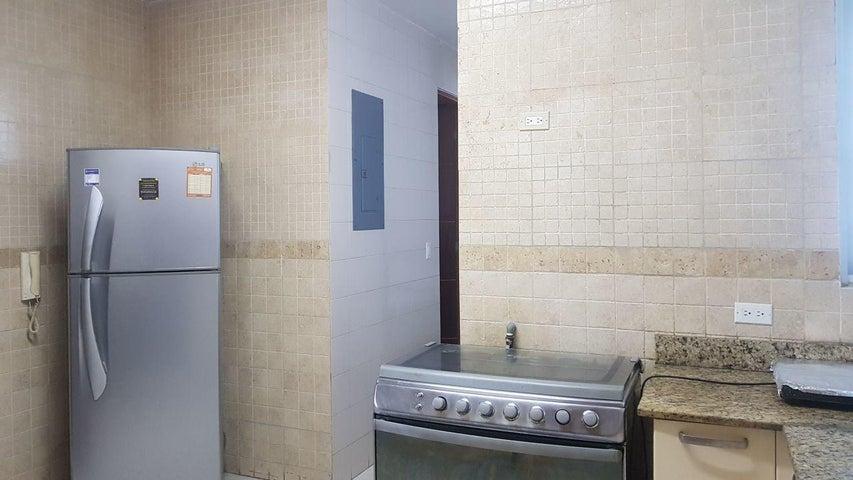 PANAMA VIP10, S.A. Apartamento en Venta en Bellavista en Panama Código: 18-915 No.9