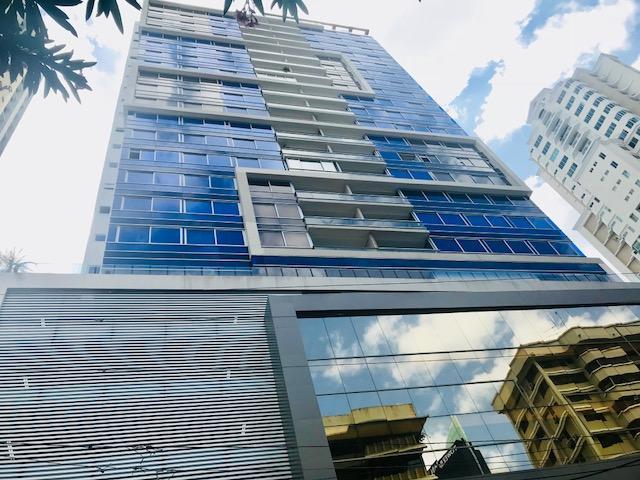 Apartamento / Venta / Panama / Marbella / FLEXMLS-18-917