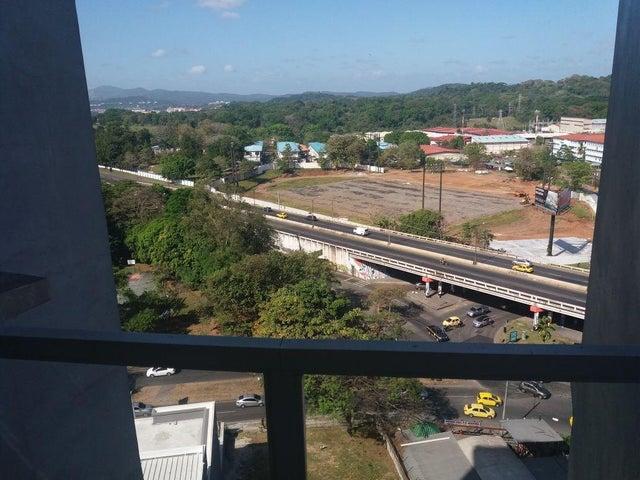 PANAMA VIP10, S.A. Apartamento en Venta en El Cangrejo en Panama Código: 18-921 No.8