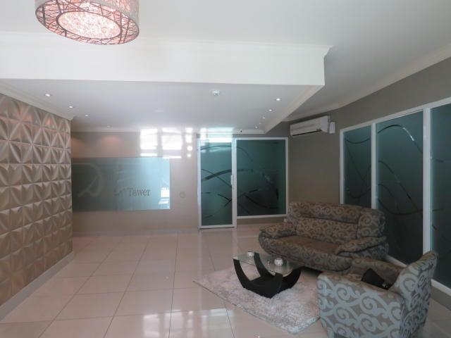 PANAMA VIP10, S.A. Apartamento en Venta en El Cangrejo en Panama Código: 18-921 No.1