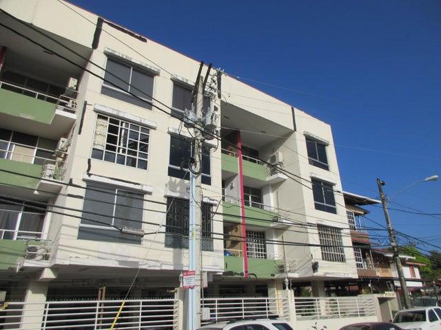 Apartamento / Venta / Panama / Betania / FLEXMLS-18-936