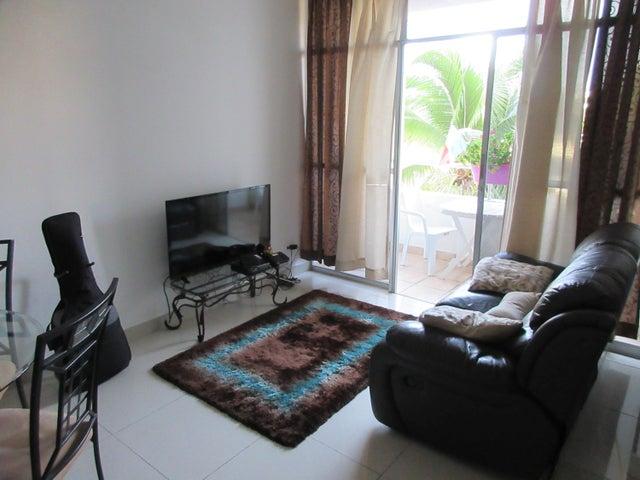 PANAMA VIP10, S.A. Apartamento en Venta en Betania en Panama Código: 18-936 No.2