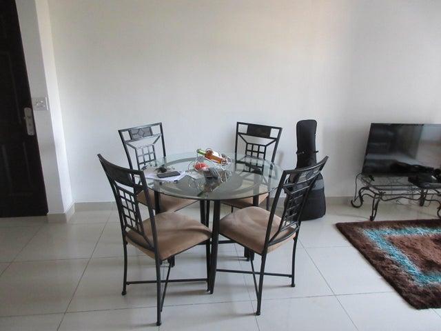 PANAMA VIP10, S.A. Apartamento en Venta en Betania en Panama Código: 18-936 No.3