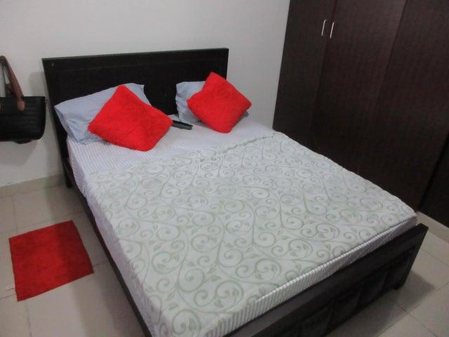 PANAMA VIP10, S.A. Apartamento en Venta en Betania en Panama Código: 18-936 No.4