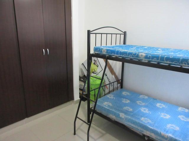 PANAMA VIP10, S.A. Apartamento en Venta en Betania en Panama Código: 18-936 No.5