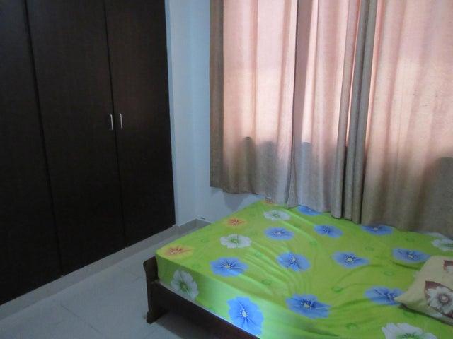 PANAMA VIP10, S.A. Apartamento en Venta en Betania en Panama Código: 18-936 No.7