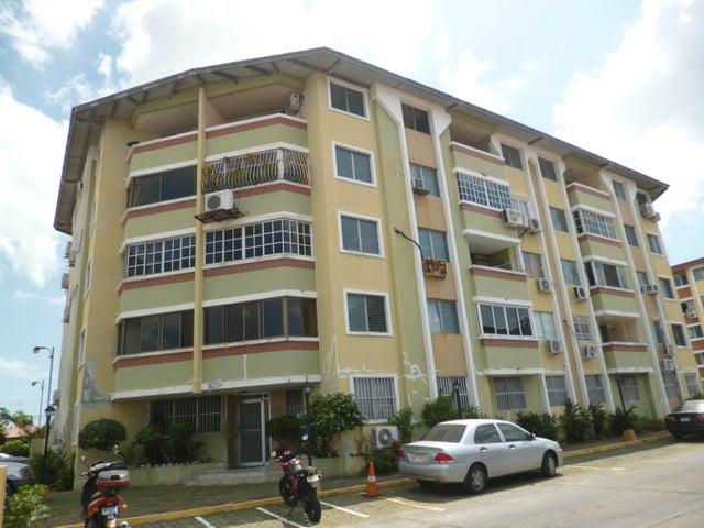 Apartamento en Alquiler en Chanis