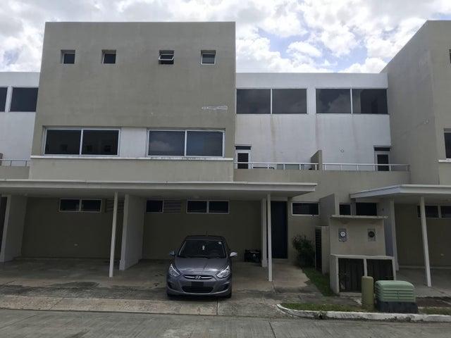 Casa / Alquiler / Panama / Costa Sur / FLEXMLS-18-946
