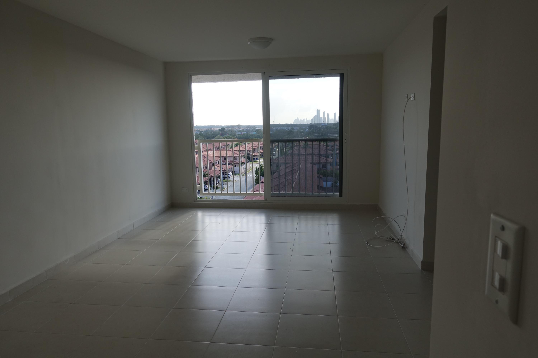 PANAMA VIP10, S.A. Apartamento en Venta en Juan Diaz en Panama Código: 18-952 No.1