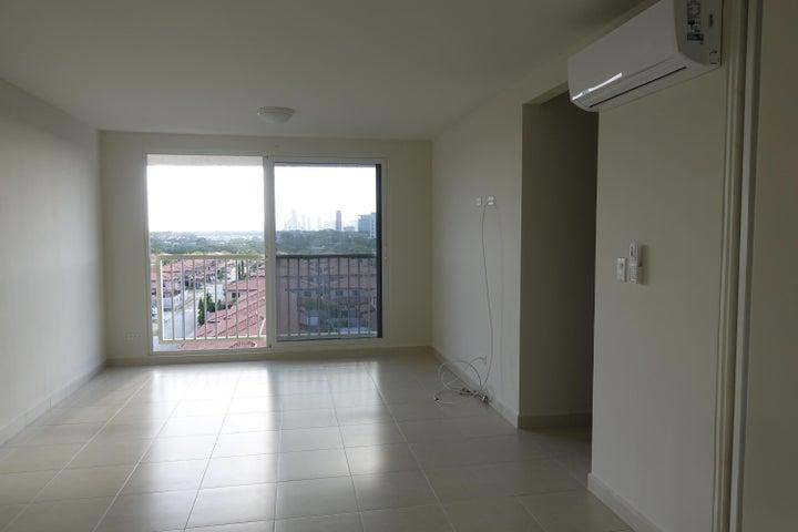 PANAMA VIP10, S.A. Apartamento en Venta en Juan Diaz en Panama Código: 18-952 No.2