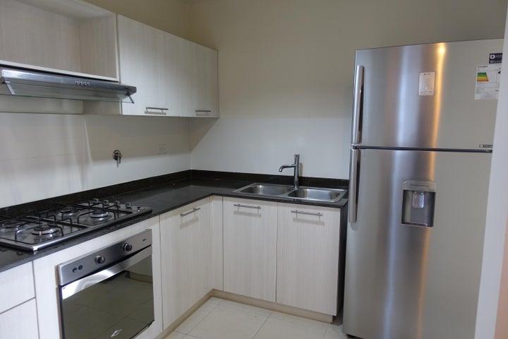 PANAMA VIP10, S.A. Apartamento en Venta en Juan Diaz en Panama Código: 18-952 No.5