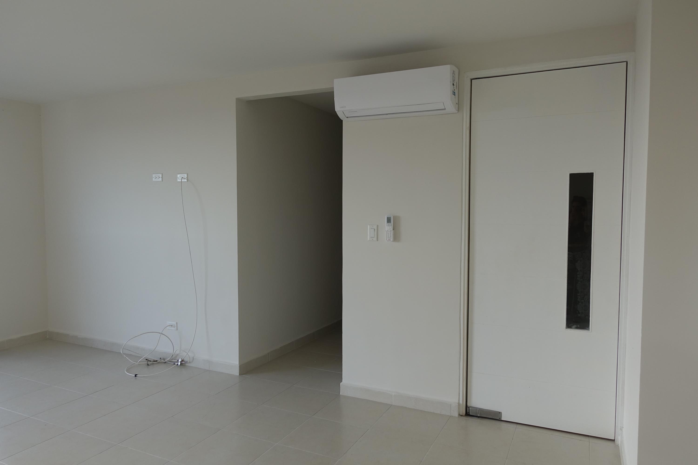 PANAMA VIP10, S.A. Apartamento en Venta en Juan Diaz en Panama Código: 18-952 No.4