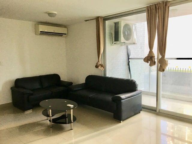 PANAMA VIP10, S.A. Apartamento en Venta en Costa del Este en Panama Código: 16-4302 No.2