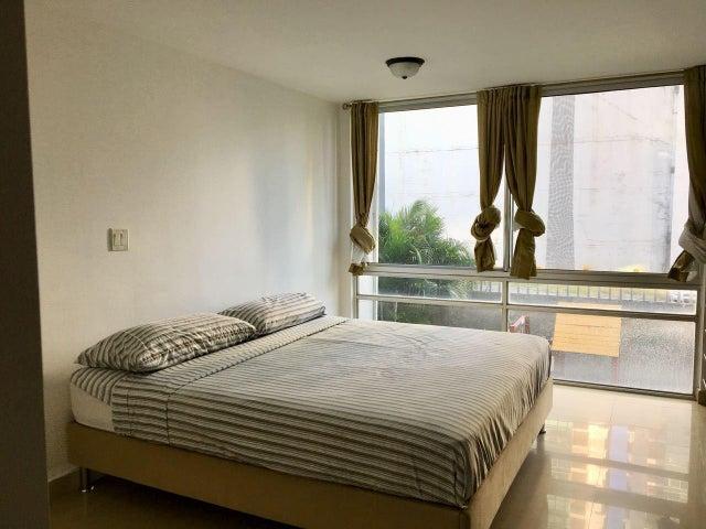 PANAMA VIP10, S.A. Apartamento en Venta en Costa del Este en Panama Código: 16-4302 No.9