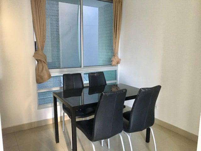 PANAMA VIP10, S.A. Apartamento en Venta en Costa del Este en Panama Código: 16-4302 No.5