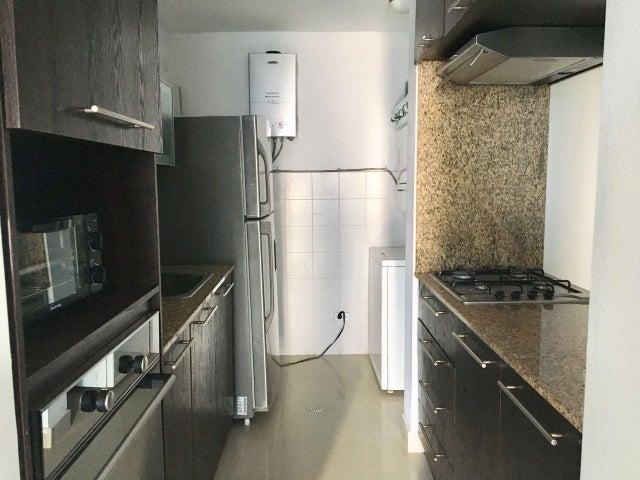 PANAMA VIP10, S.A. Apartamento en Venta en Costa del Este en Panama Código: 16-4302 No.7