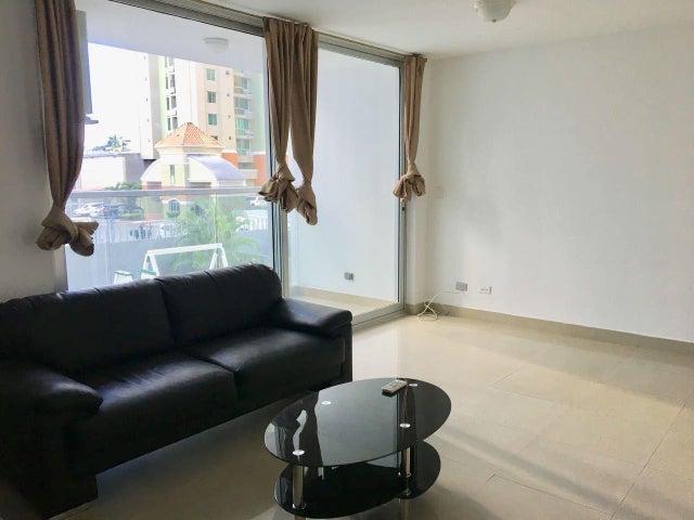 PANAMA VIP10, S.A. Apartamento en Venta en Costa del Este en Panama Código: 16-4302 No.3