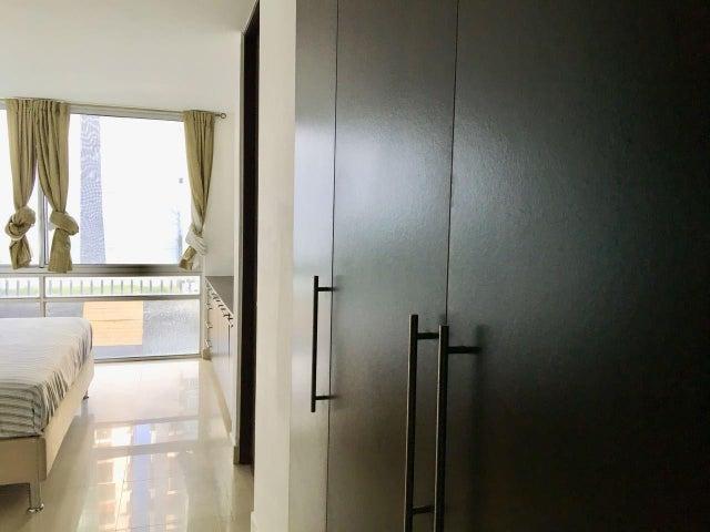 PANAMA VIP10, S.A. Apartamento en Venta en Costa del Este en Panama Código: 16-4302 No.8