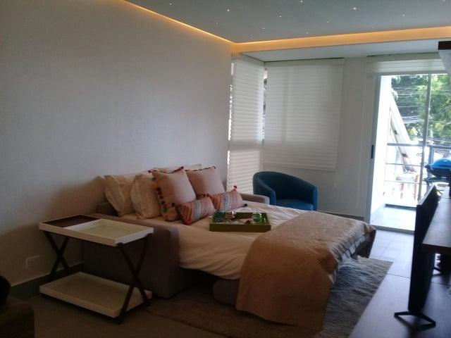 PANAMA VIP10, S.A. Apartamento en Venta en Las Loma en Panama Código: 18-970 No.6