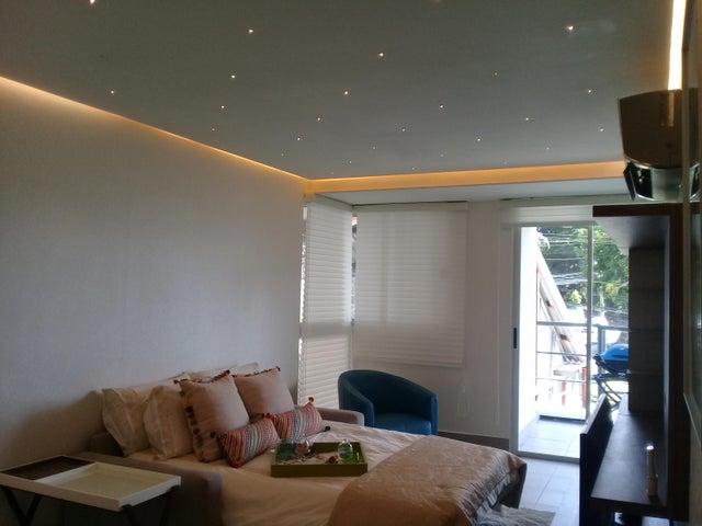 PANAMA VIP10, S.A. Apartamento en Venta en Las Loma en Panama Código: 18-970 No.7