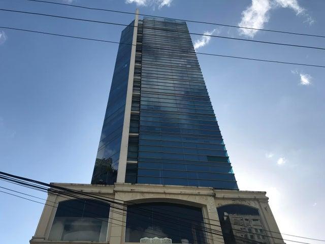 Oficina en Alquiler en Bellavista