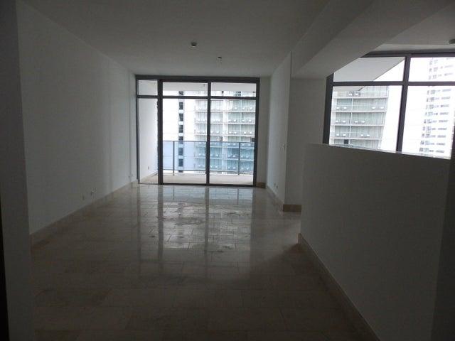 PANAMA VIP10, S.A. Apartamento en Venta en Punta Pacifica en Panama Código: 18-979 No.2