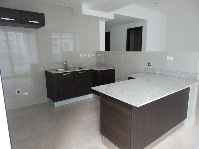 PANAMA VIP10, S.A. Apartamento en Venta en Punta Pacifica en Panama Código: 18-979 No.6